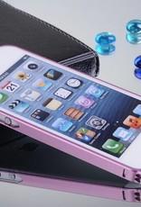 iPhone 4 4s bumper aluminium