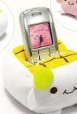 Schattige Mobiele Houder