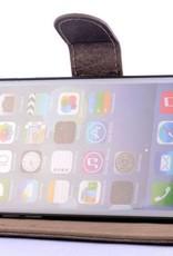 iPhone 6 flip telefoonhoesje