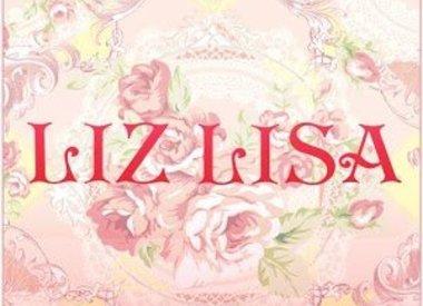 Liz Lisa (Japan)
