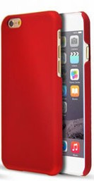 Iphone 6 rode case (4,7 inch )