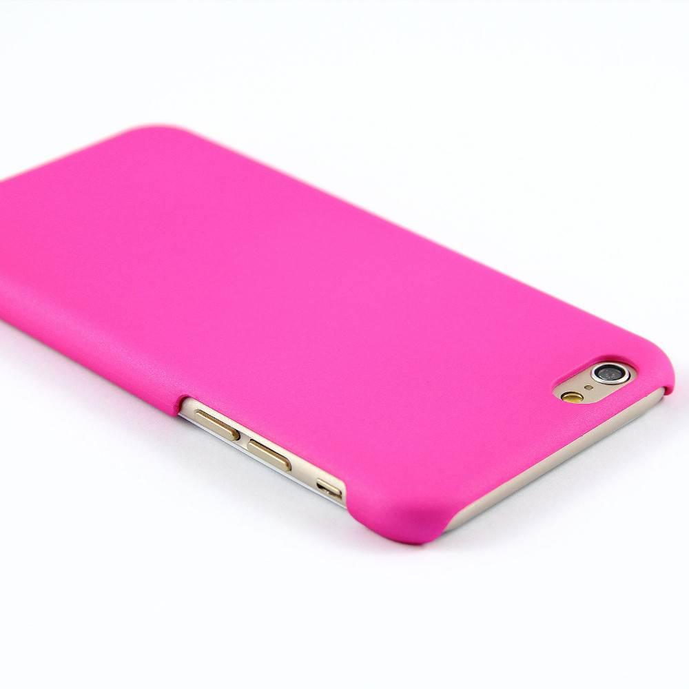 Iphone 6 case ( 4,7 inch )