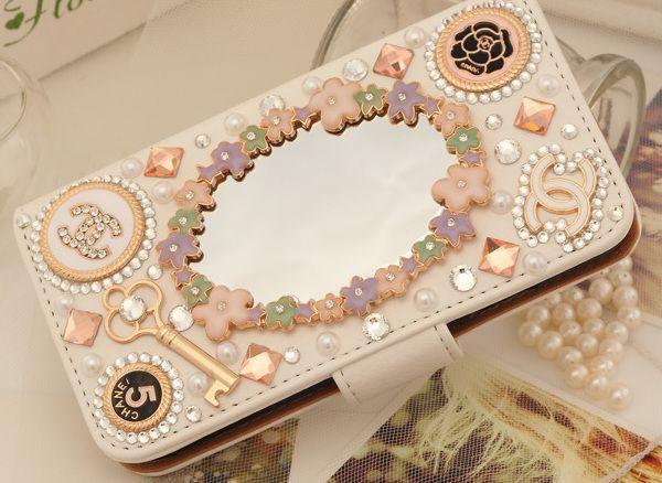 Iphone 6 case ( 5,5 inch )
