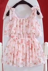Lolita jurk