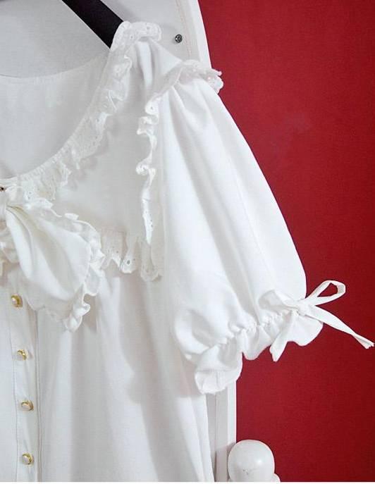 Lolita bloes