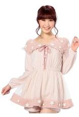 Liz Lisa blouse