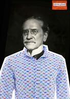 Paul François van Hamel Roos
