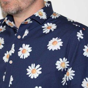 Overhemd Crazy Daisy