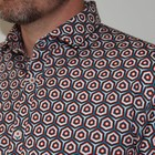 Overhemd Swaggy