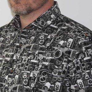 Overhemd Snapshot