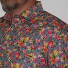Overhemd Blossom