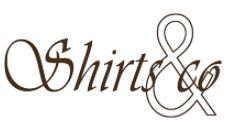 logo Shirts & Co