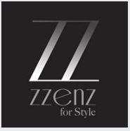 Logo Zzenz