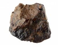 Nantan meteoriet, China