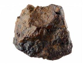 Nantan meteoriet