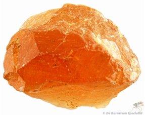 Bastnasite - Rare mineral