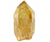 Natuurlijke citrien kristallen