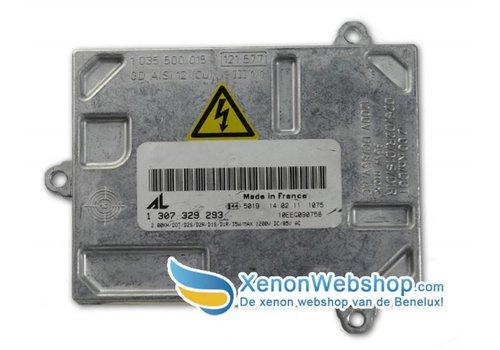 Bosch voorschakelunit Gen 3 1 307 329 115