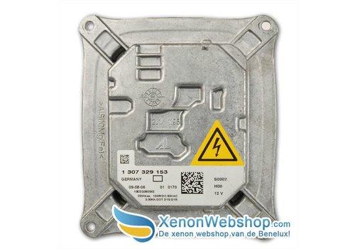 Xenon ballast Bmw E92 E93
