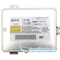 Xenon ballast Bmw 3 serie E90 E91