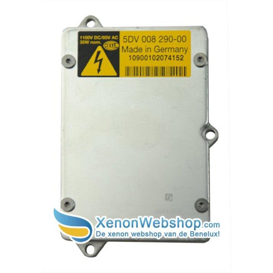 Xenon ballast Bmw 5 serie E60 E61 E65-1