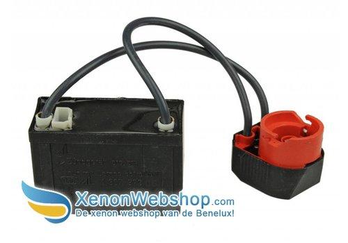 Xenon Starter Gen2 xenon systeem