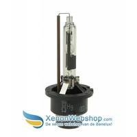 Xenonlamp Mini One tot 07-2004 (R50, R52, R53)