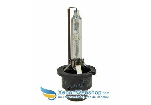 Xenonlamp voor volvo v50 xenon lampen ballasten en for Lampen xenos