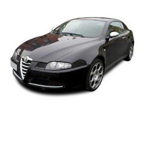 Xenonlamp Voor Alfa Romeo GT
