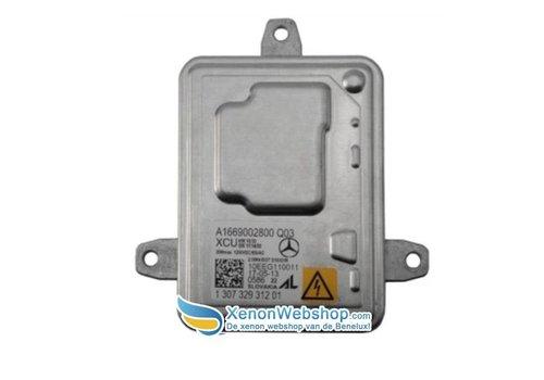Bosch Mercedes ballast 1 307 329 312 01