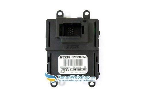 Q5 Led module 10045-17078 8R0907472