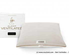 SmartSleeve sloop Ventilated