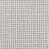 Libeco tafellaken Polylin Light Grey