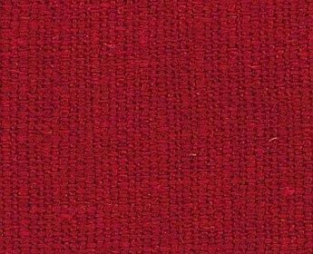 Libeco tafellaken Polylin Red