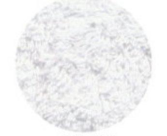 Habidecor badmat Must 100 White