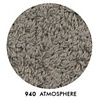 Habidecor badmat Must 940 Atmosphere