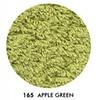 Habidecor badmat Must 165 Apple Green