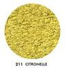Habidecor badmat Must 211 Citronelle