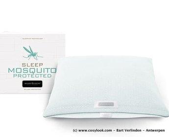 SmartSleeve sloop Mosquito Protected