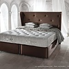 Somnus boxspring bed George