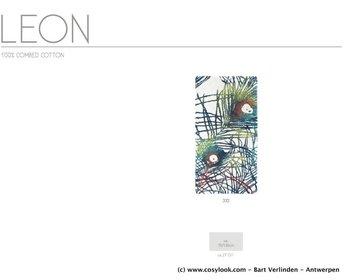 Habidecor badmat Leon 332 70x130 cm