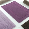 Habidecor badmat Reversible in 60 kleuren