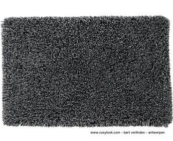 Habidecor badmat Moss - 6 kleuren