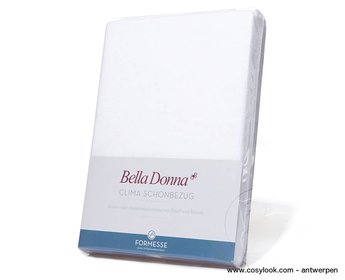 Bella Donna matrasbeschermer Bella Donna Clima