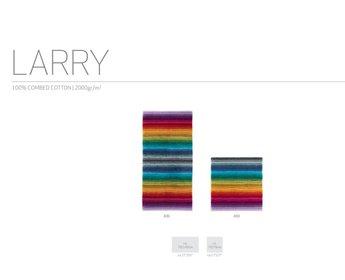 Habidecor badmat Larry 400