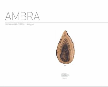 Habidecor badmat Ambra 885 80x140 cm