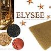 Habidecor badmat Elysee