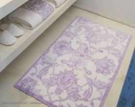 Habidecor badmat Giverny