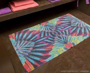 Habidecor badmat Tropical 302 70x120 cm