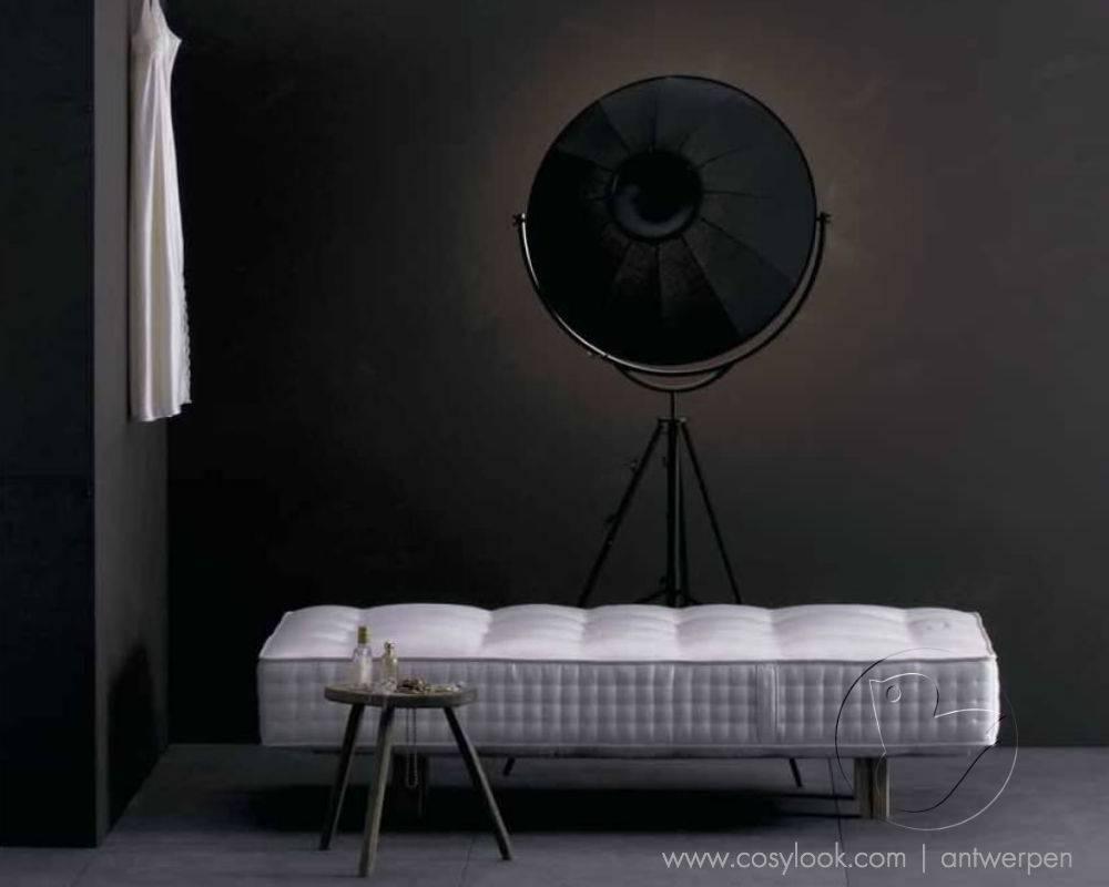 matras schramm mythos cosylook antwerpen. Black Bedroom Furniture Sets. Home Design Ideas